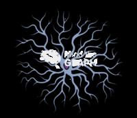 Neuron asp