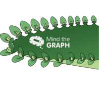 Propagule plant biology