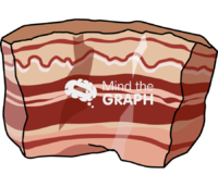 Rhodochrosite brute mineral