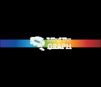 Scale colors gradient