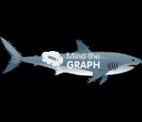 Shark lateral