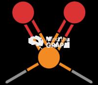 Sulfone molecule