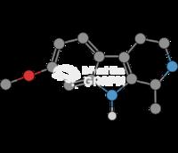 Tetrahidroharmina