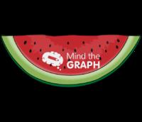 Watermelon open