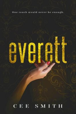 Everett by Cee Smith