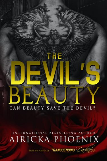 The Devil's Beauty by Airicka Phoenix