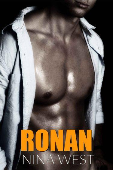 Ronan by Nina West
