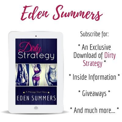 Eden-Summers