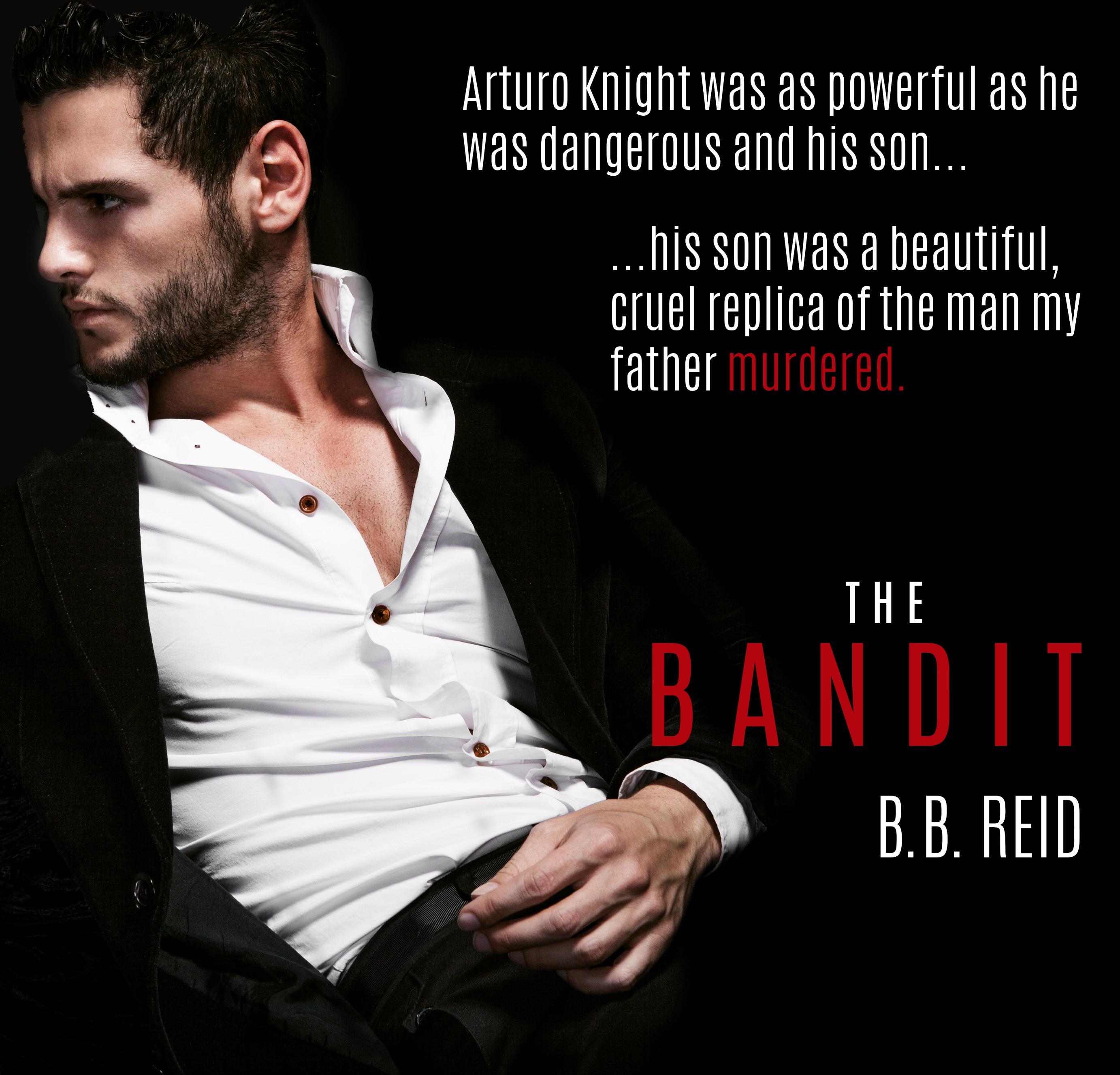 The-Bandit-Teaser-2