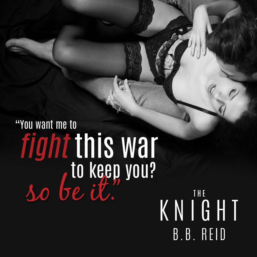 The-Knight-Teaser-2