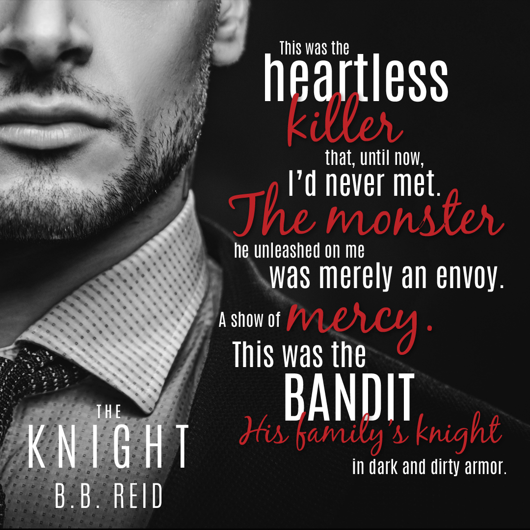 The-Knight-Teaser-5