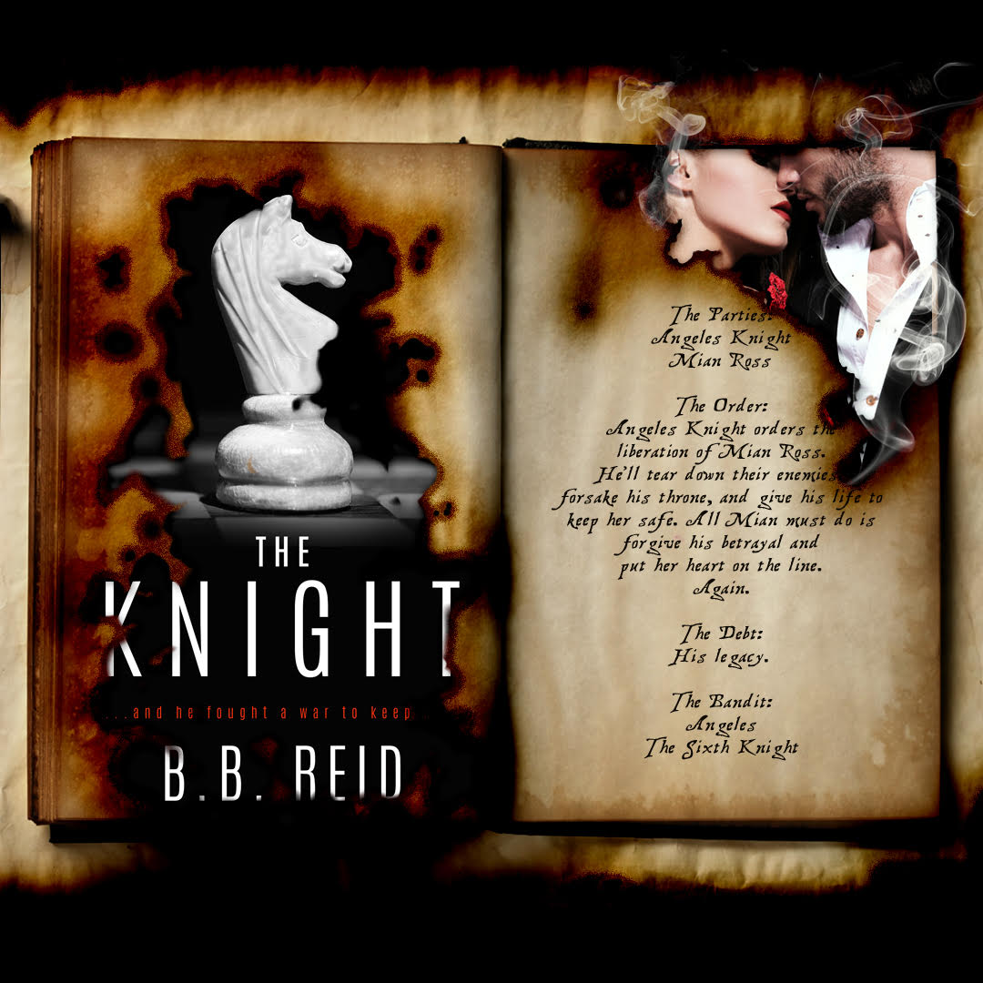 The-Knight-Blurb