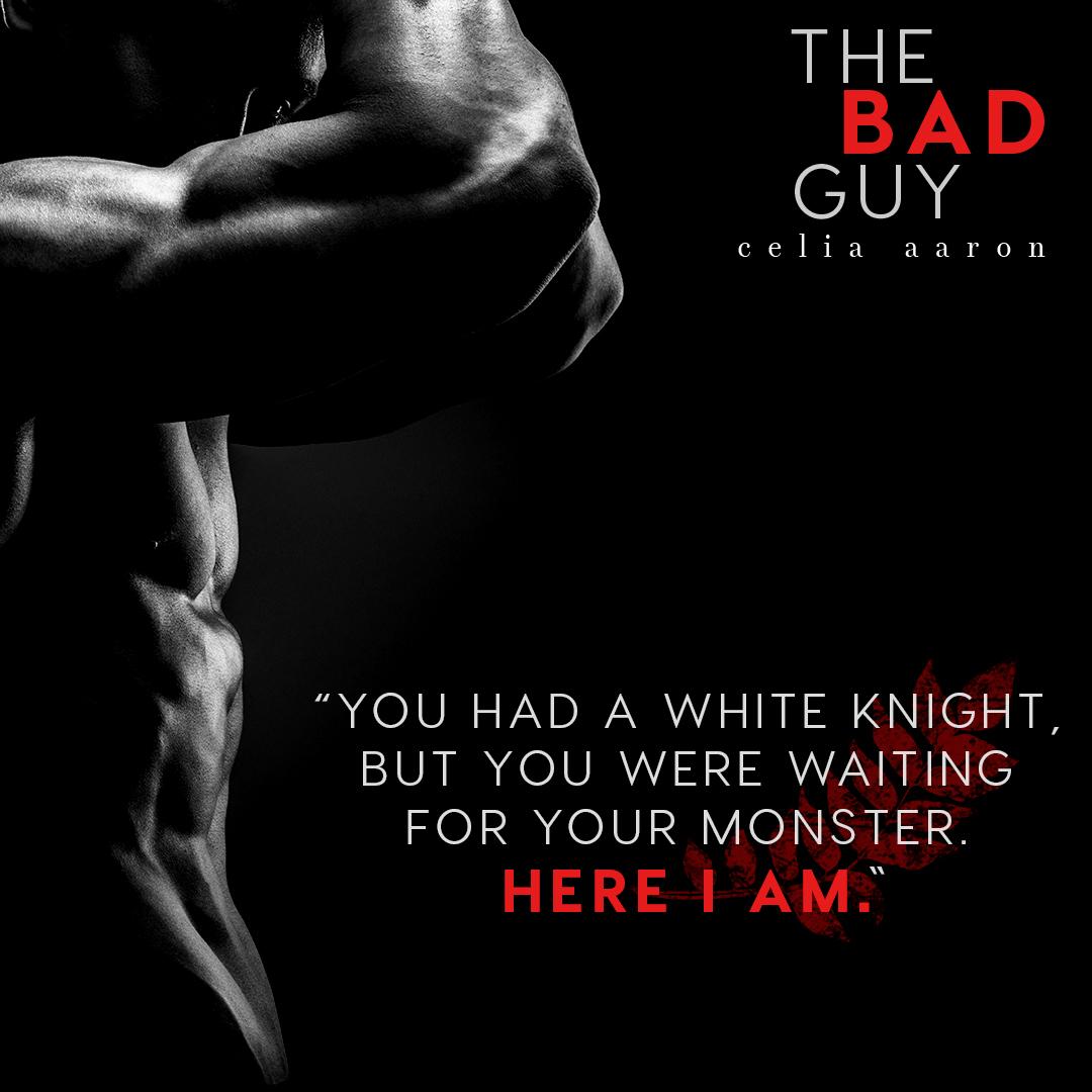 The-Bad-Guy-Teaser-3