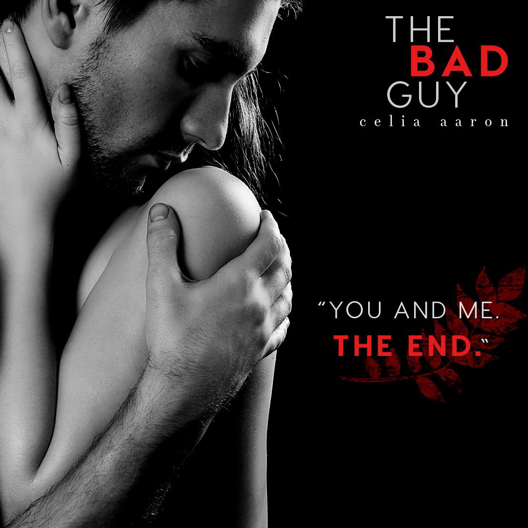 The-Bad-Guy-Teaser-4