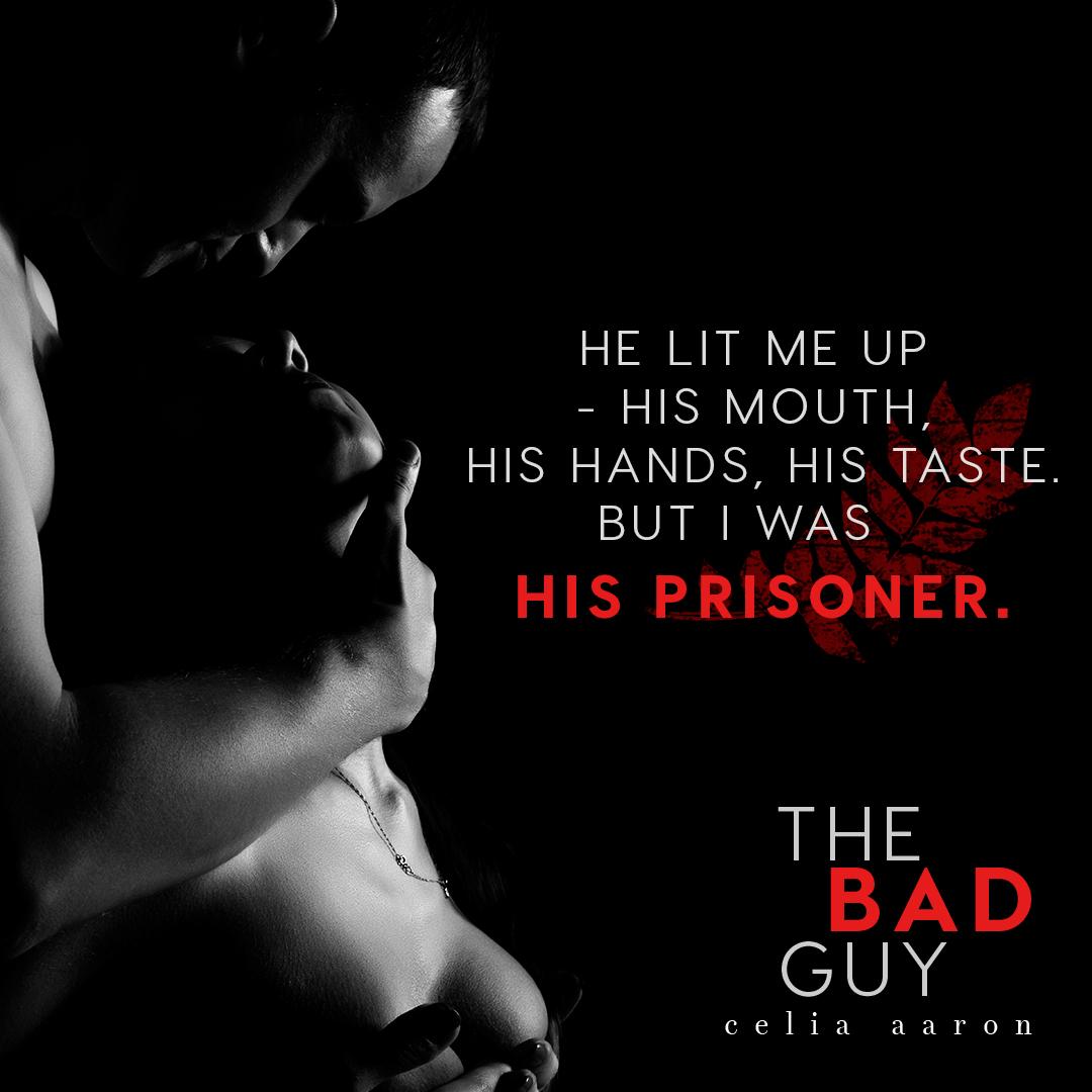 The-Bad-Guy-Teaser-1