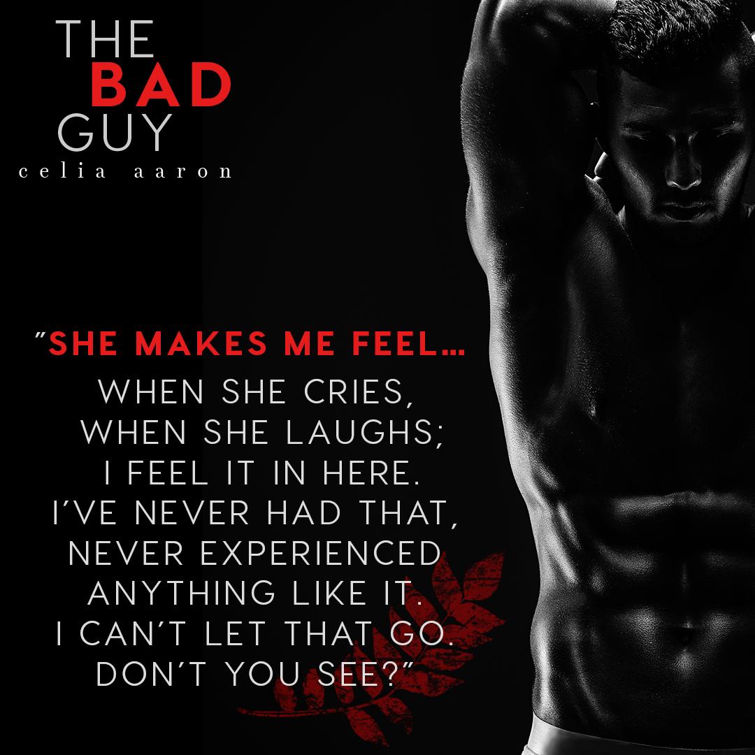 The-Bad-Guy-Teaser-2