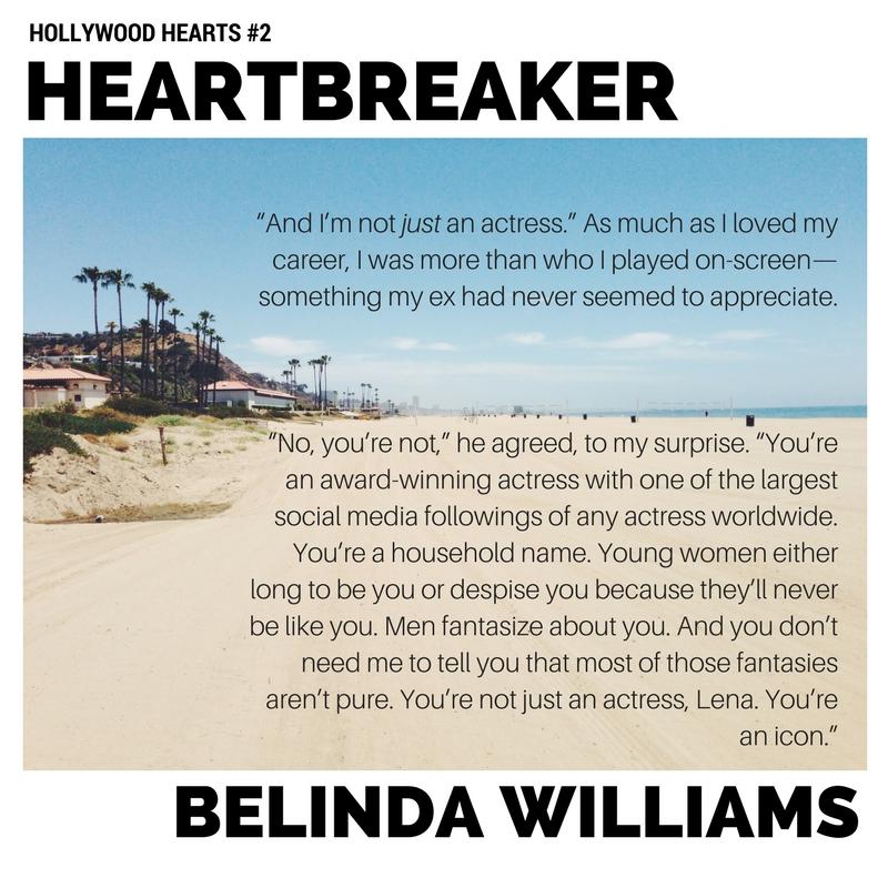 Heartbreaker-1