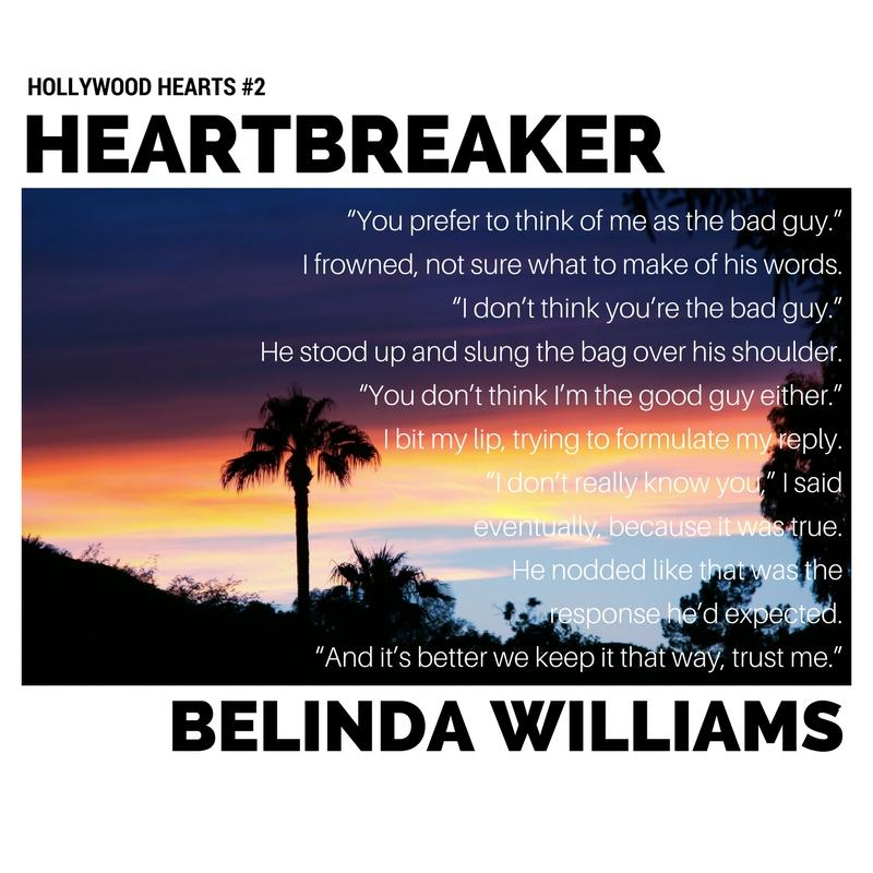 Heartbreaker-2