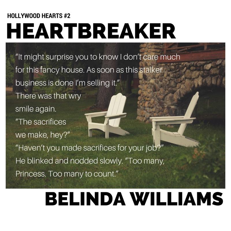 Heartbreaker-3
