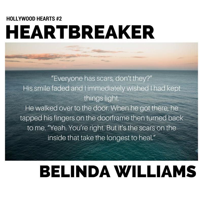 Heartbreaker-4