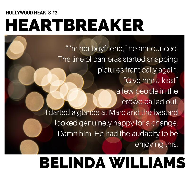 Heartbreaker-5