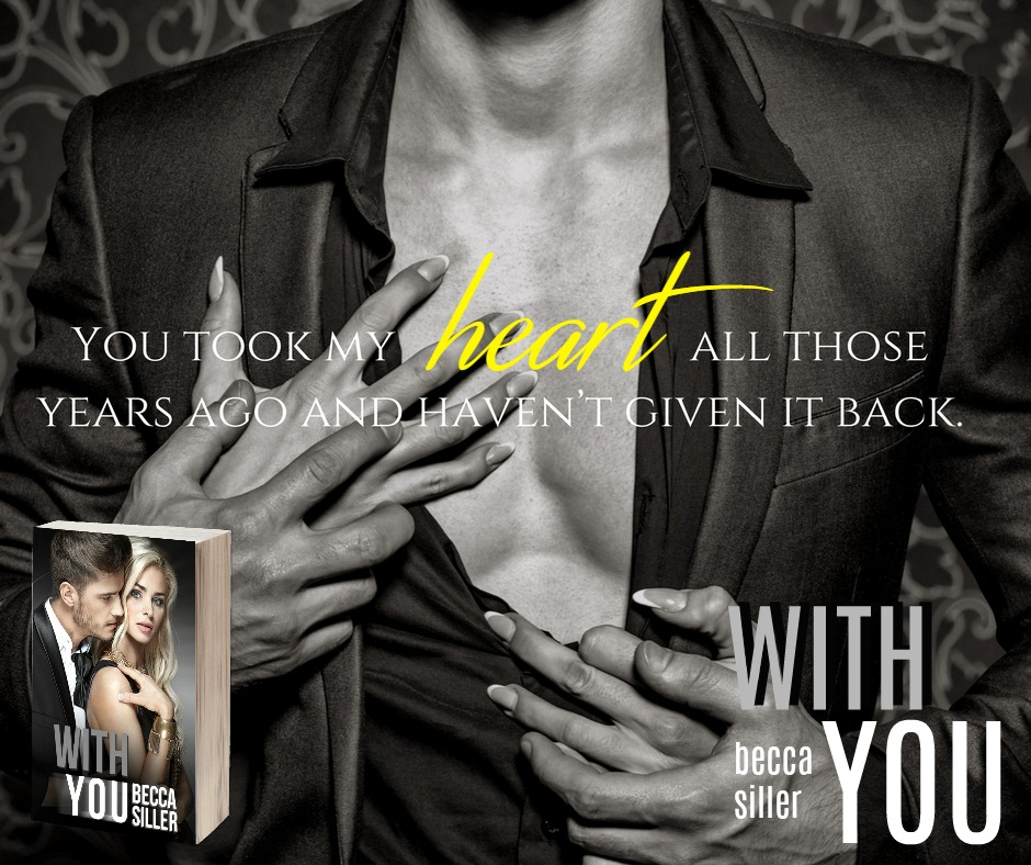 WithYouBecca-1book