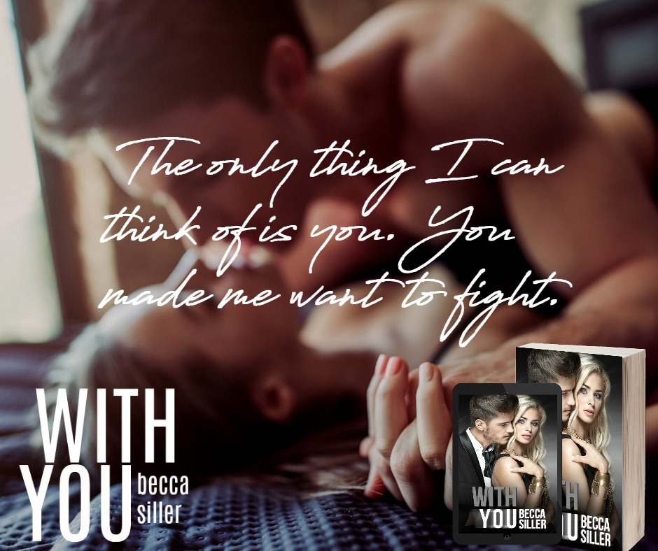 WithYouBecca-3booktab