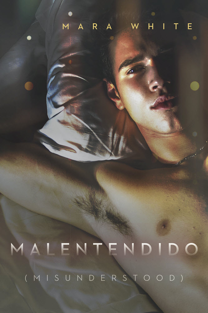 Malentendido (Misunderstood) by Mara White