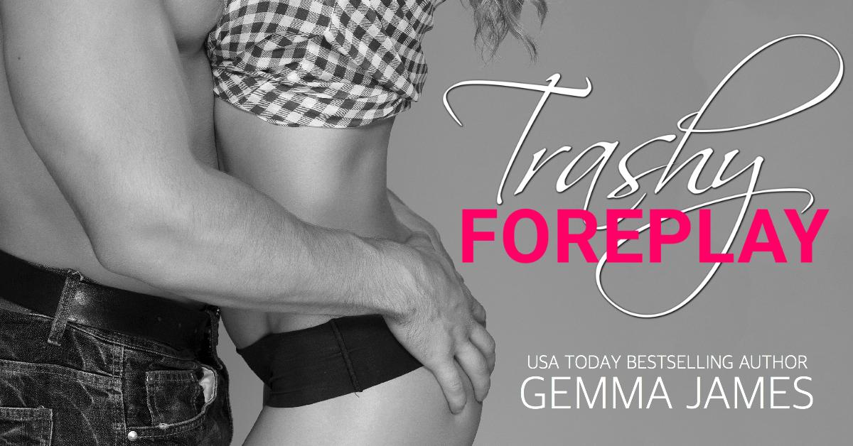 Trashy-Foreplay-Teaser-9