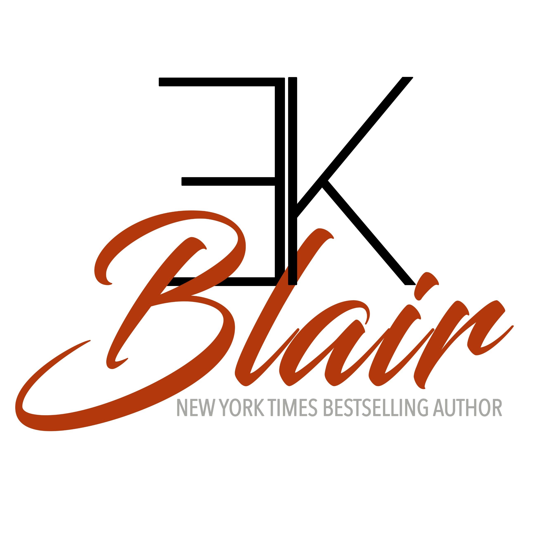 E.K. Blair