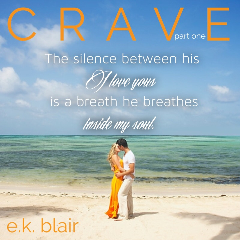Crave-Part-One-Teaser-4