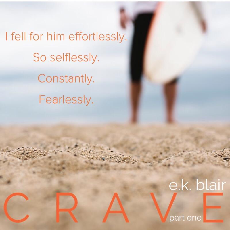 Crave-Part-One-Teaser-3