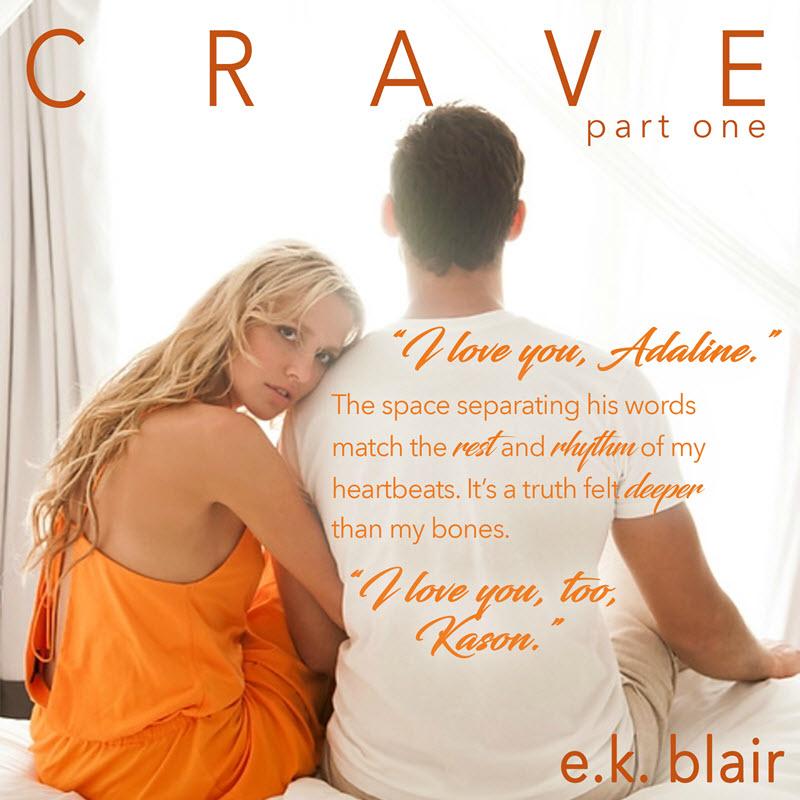 Crave-Part-One-Teaser-1-0000