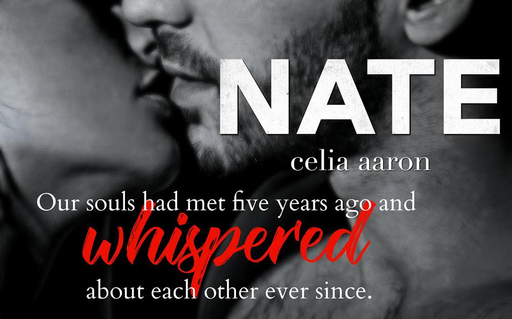 Nate-Teaser-1-0000