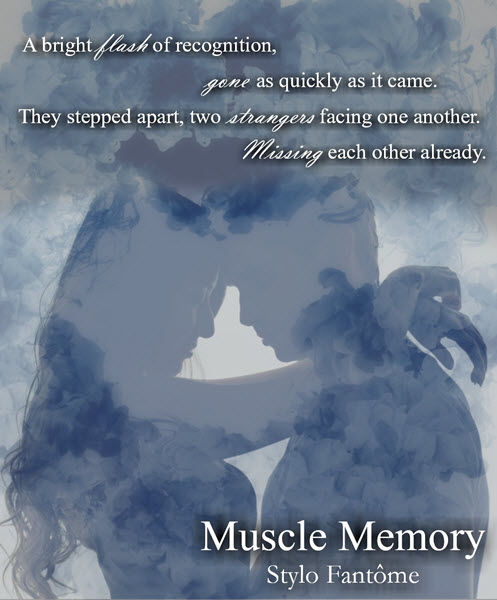 Muscle-Memory-Teaser-1-0000