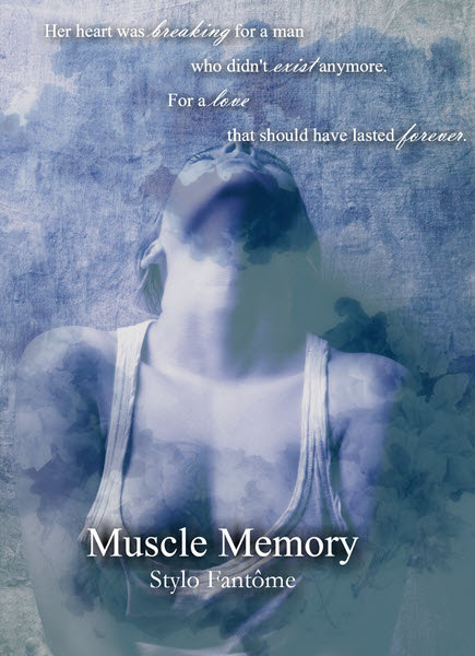 Muscle-Memory-Teaser-2-0002