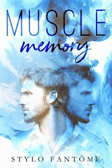 Muscle Memory by Stylo Fantôme