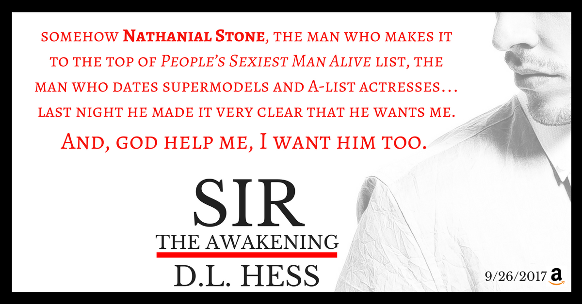 SIR_The-Awakening_I-want-him-too_FB-Ad_v1