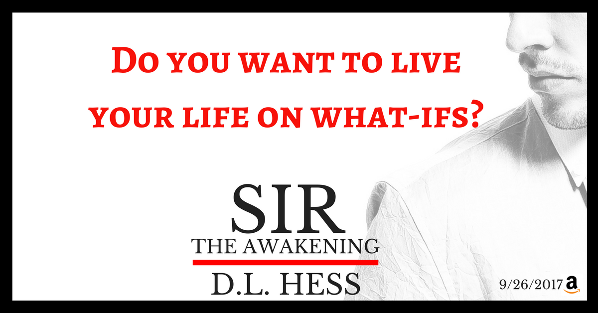 SIR_The-Awakening_Live-your-life-on-what-ifs_FB-Ad_v1