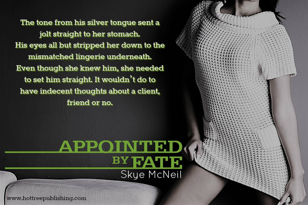 Appointed-by-Fate-Teaser-3
