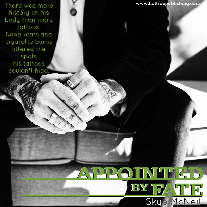 Appointed-by-Fate-Teaser-2