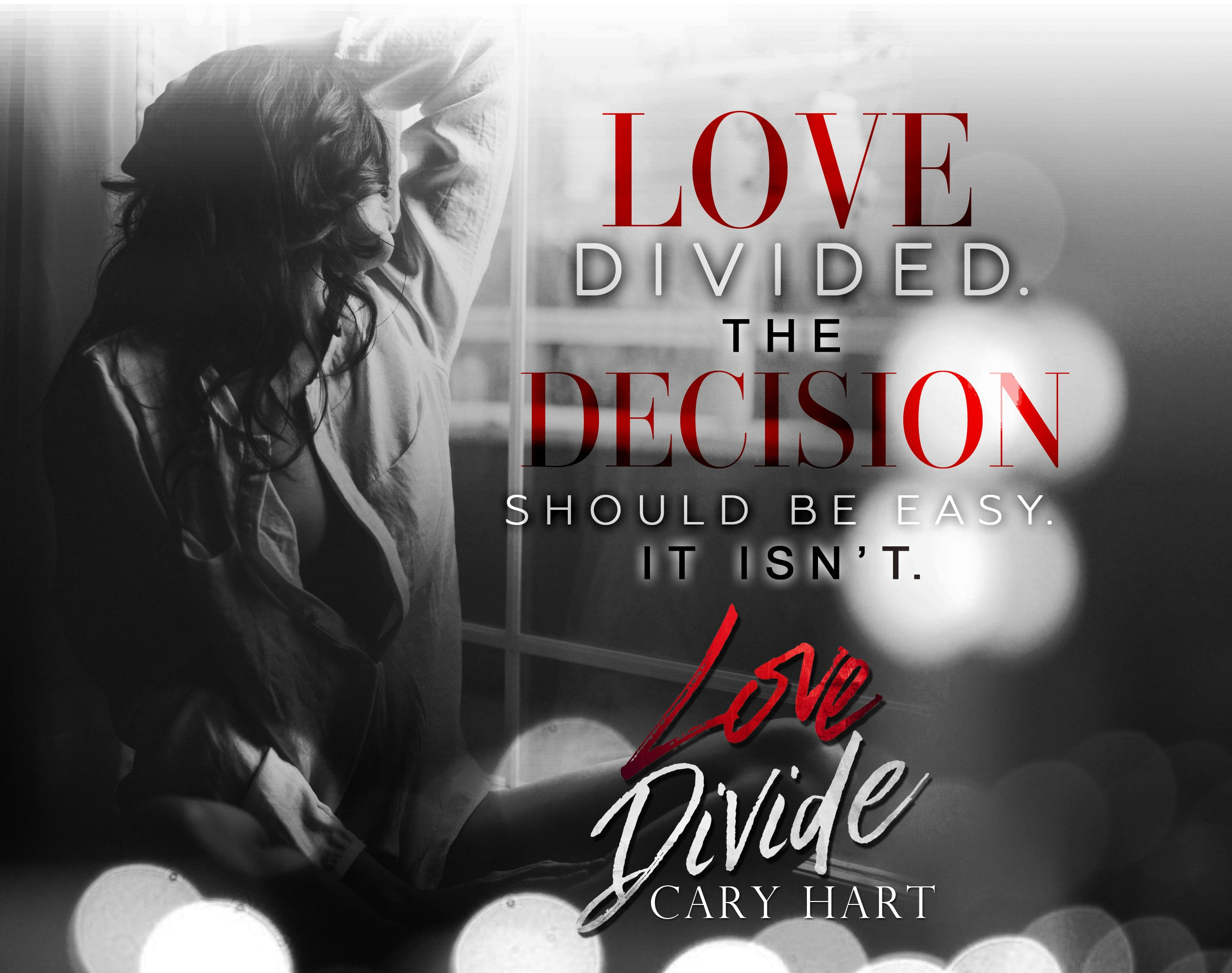 Love-Divide-Teaser-1
