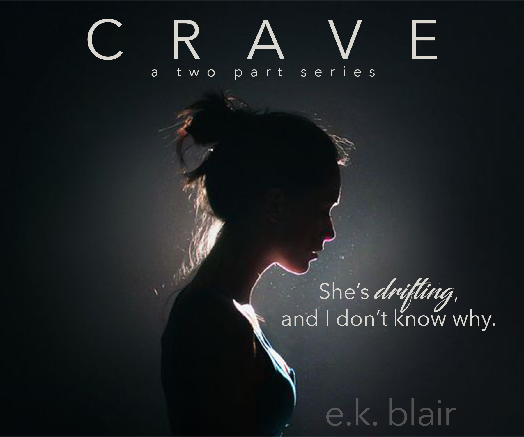 Crave-Part-Two-Teaser-1