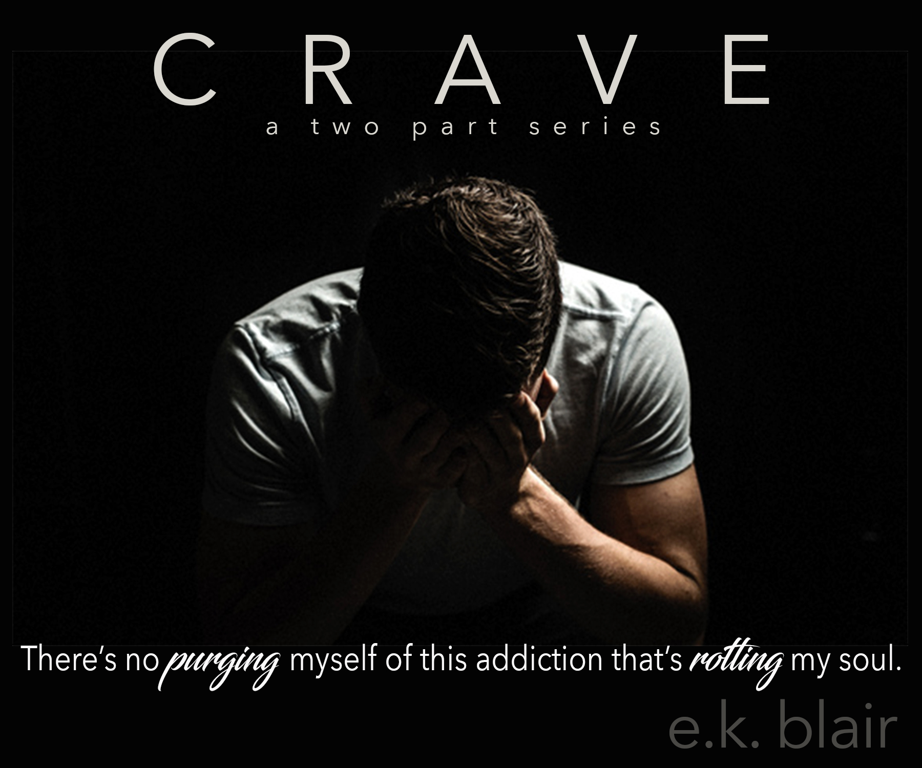Crave-Part-Two-Teaser-2