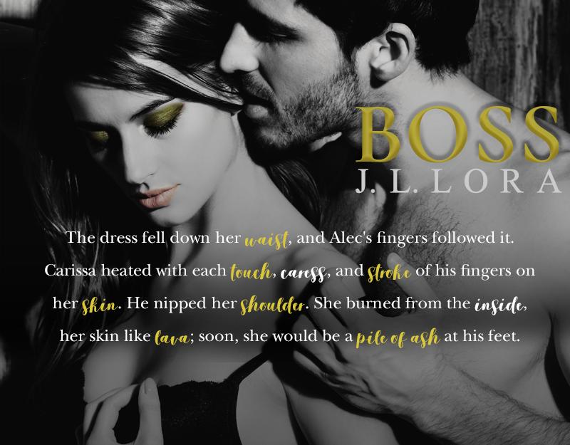 BOSS-Teaser-1