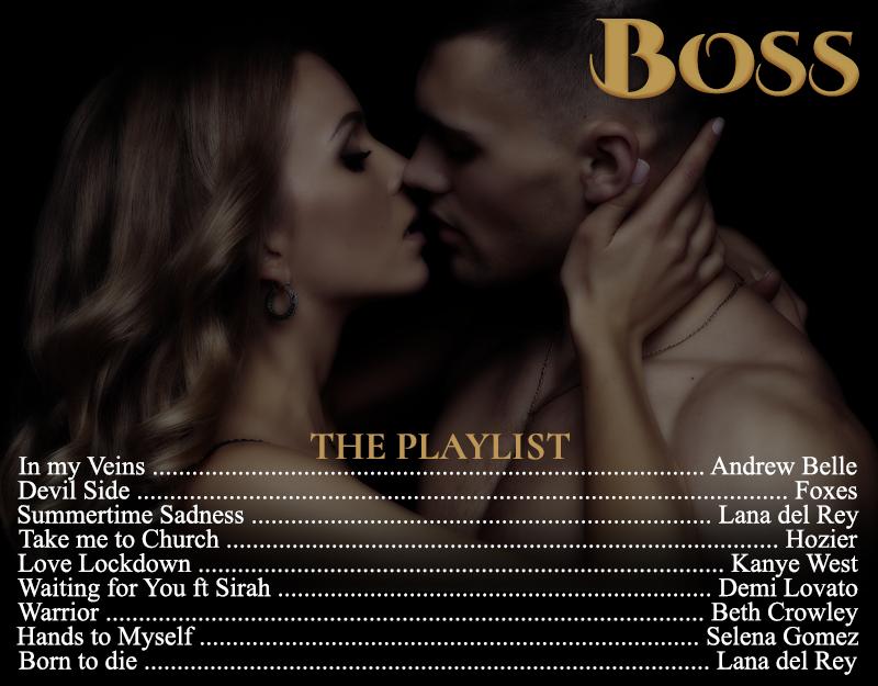 Boss-PLAYLIST-Graphic