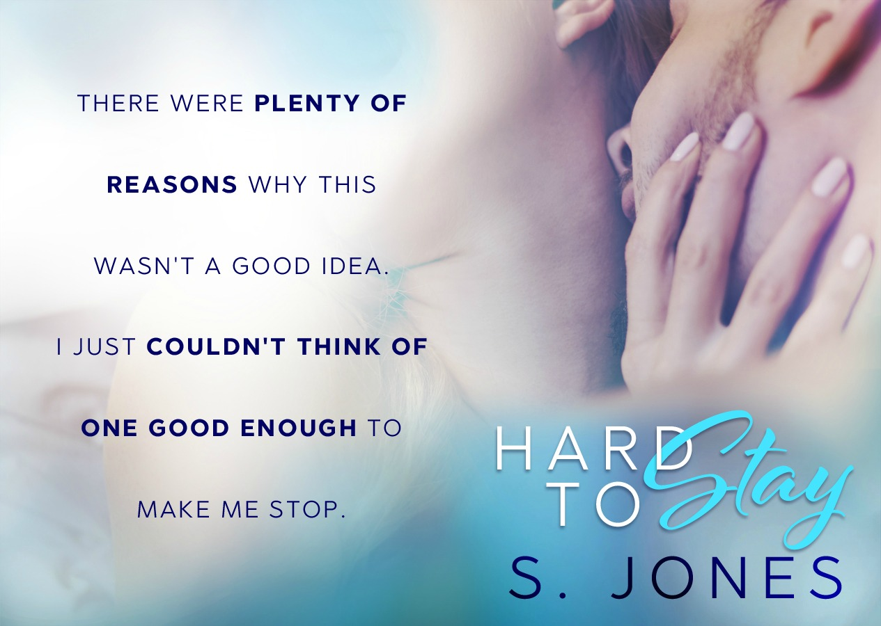 Hard-to-Stay-Teaser-2