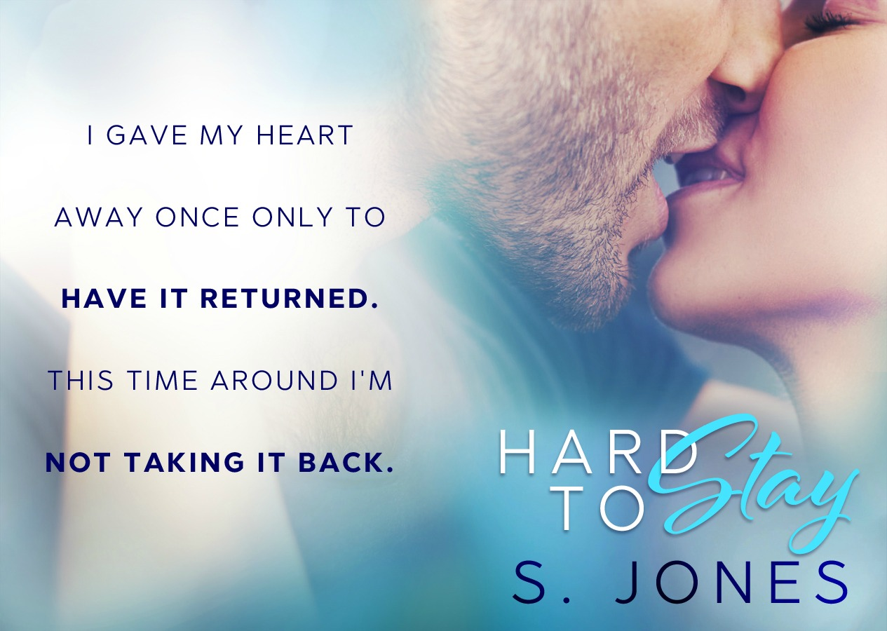 Hard-to-Stay-Teaser-1