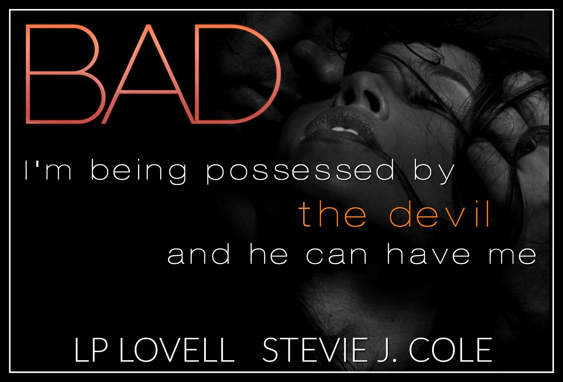 Bad-Teaser-2