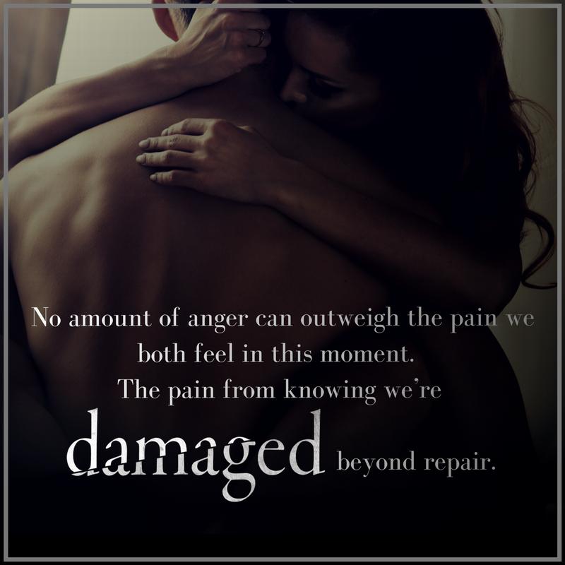 Damaged-RB-Teaser-1